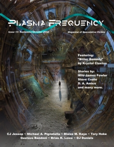 plasma frequency