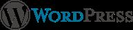 810px-WordPress_logo.svg