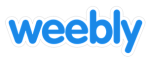 weebly-logo-300x121