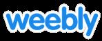 weebly-logo-300x121