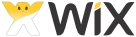 wix-logo