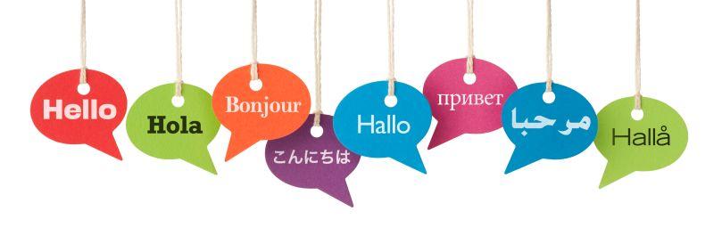 hello-in-eight-different-languages-185250085-5941fb8c3df78c537b32ecac