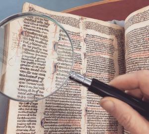 manuscript-1614234_1920