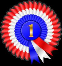 award-155595_1280.png