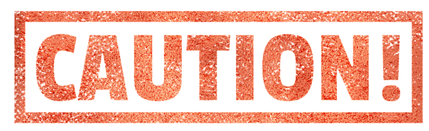 caution-943376_1280.png