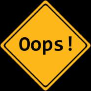 error-3060993_1280