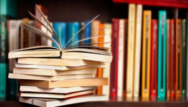 books-768x441